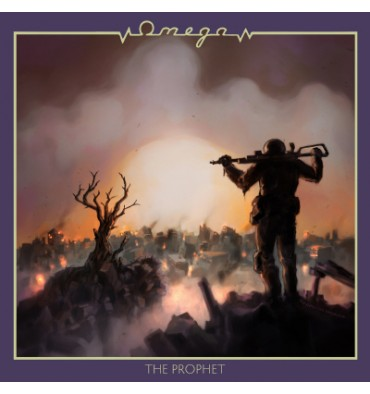 omega-the-prophet-lp