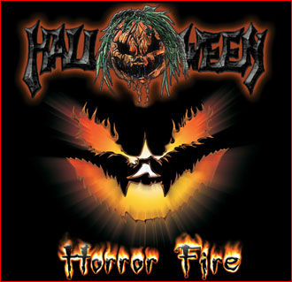 halloween-horror fire