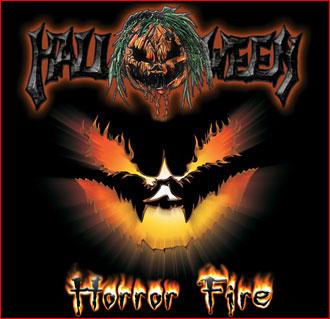 halloween-horror fire