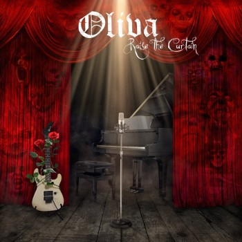 oliva-raise-the-curtain-c78878