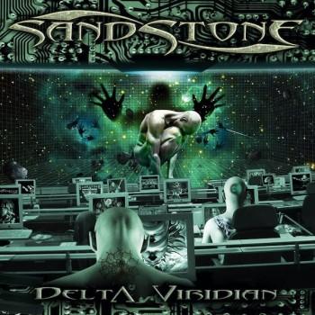 sandstone-delta-viridian-cd-