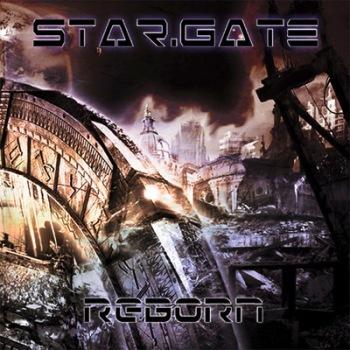STARGATE___Rebor_5192602d220d8